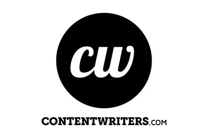 ContentWriters