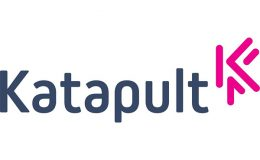 Ecommerce retailers gain access to untapped consumers through Katapult's no-credit-required, lease-to-own solution