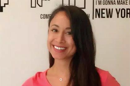 Nikki Santillana