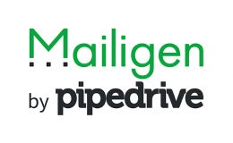 Sales CRM Pipedrive Acquires Mailigen, Provider of Email Marketing Automation