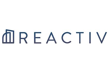 Reactiv