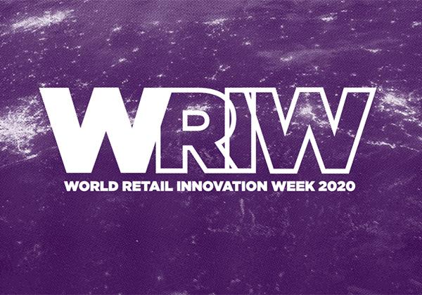 World Retail Innovation Week