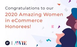 Yotpo Proudly Presents the 2020 Amazing Women in eCommerce Honorees