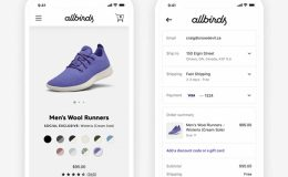 Shopify Unveils Its Consumer App: Shop