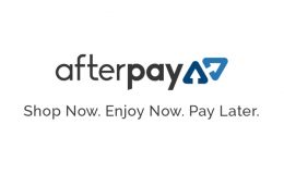 Afterpay Reaches Five Million Active Customers after Two Years in U.S. Market