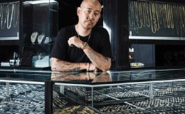 Business of Hype: Stay @ Home With Ben Baller