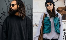 Business of HYPE: Stay @ Home With Jerry Lorenzo and Nicole McLaughlin