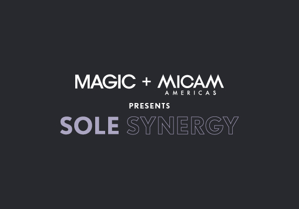 SOLE SYNERGY: A Roundtable Discussion on Moving Footwear Forward