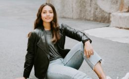Claima Stories with Bimma:  Purvi Patel : Reebok – Senior Manager, Partnership Strategy