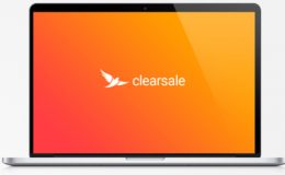 ClearSale Unveils Updated Shopify App to Give E-Commerce Merchants Cutting-Edge Fraud Protection