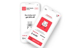 2020 Mobile Shopping Apps Report