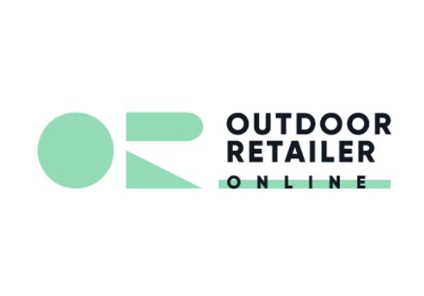 Outdoor Retailer Online