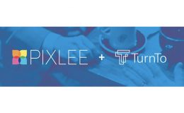 Pixlee And TurnTo Launch First-Ever 'Customer-Powered Commerce' Partnership