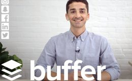 Introduction to Social Media Strategy | Learn with Buffer