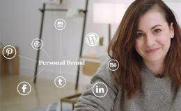 Personal Branding: Crafting Your Social Media Presence