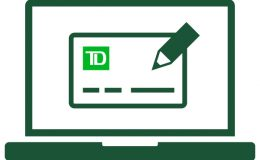 TD Bank Launches TD Online Accounting to Provide Integrated Payment Services to Small Businesses