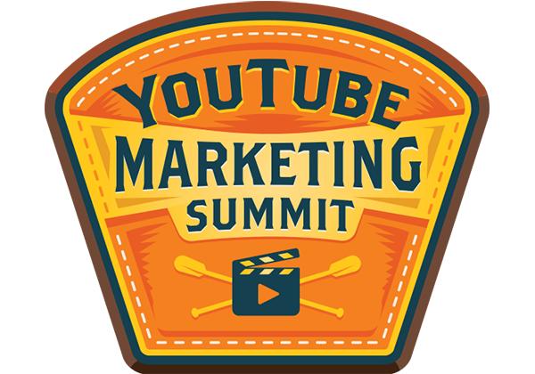 YouTube Marketing Summit