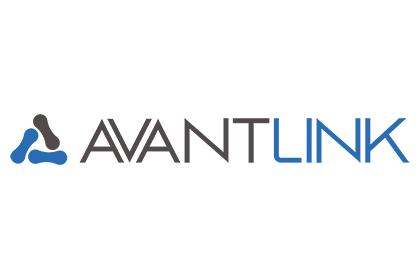 AvantLink