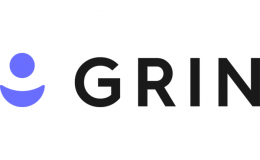 GRIN Influencer Marketing Software Integrates with Salesforce Commerce Cloud