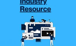Industry Resource Launches Platform to Help Brands and Entrepreneurs Grow Their Businesses