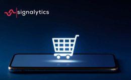 Amazon FBA PPC Experts Say Rebates Keyword Plan Is Key for Ranking Product Listing
