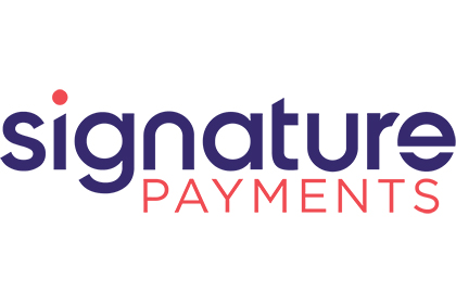 Signature Payments