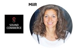 SoundCommerce: Mandy Lozano – Chief Strategy & Marketing Officer, MIIR