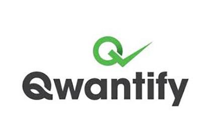 Qwantify
