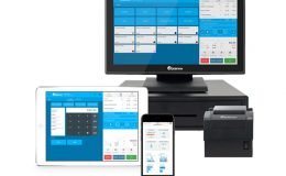 Epos Now Goes Big With Major Ecommerce Partnership