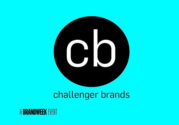 Challenger Brands Summit