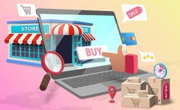 eZCom Introduces More Solutions for Amazon Order Processing
