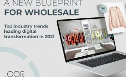 A New Blueprint For Wholesale