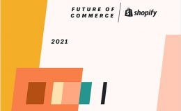 Shopify Future of Commerce 2021