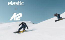 K2 Sports Upgrades B2B eCommerce With Emerald's Elastic Platform