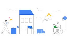 Google Cloud Launches Product Discovery Solutions for Retail, Bolstering Personalized Online Shopping