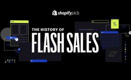 The History of Flash Sales