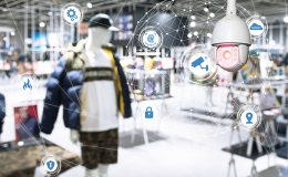 Using AI to Identify Conversion Opportunities in Brick-and-Mortar Retail