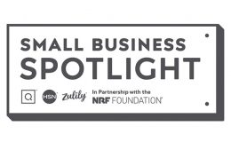 Qurate Retail Group and NRF Foundation's Small Business Spotlight Expands to Support 100 Diverse Small Businesses in 2021