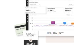 NuORDER Transforms Wholesale Transactions With Innovative Payments Solution