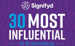 The 30 Most Influential Leaders in Ecommerce