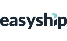 Adobe Collaborates with Easyship to Improve Shipping Solutions for Merchants