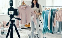 How influencer marketing helps brands build authenticity