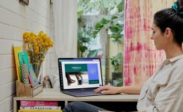 COVID One Year On: Americans Are More Productive Working From Home