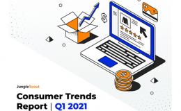 Consumer Trends Report 2021