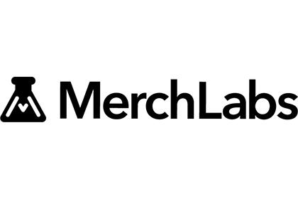 MerchLabs