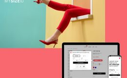 MySize Debuts Seamless Integration of Ecommerce Footwear Sizing Solution to Retailers' Websites, Bringing Highly-Accurate Sizing Directly to Online Shoppers
