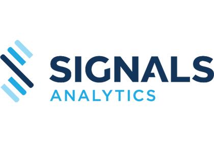 Signals Analytics