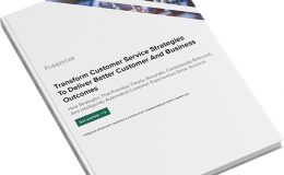 81% of Brands Say Customers Expect Faster Customer Service Resolutions Than Just 2 Years Ago