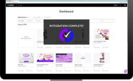 Zmags Launches Design File Conversion for Creator™