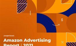 2021 Amazon Advertising Report